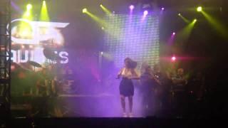 Vídeo 513 de Aviões do Forró