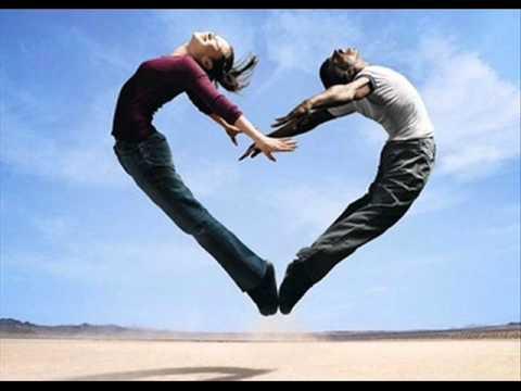 Pa Ty Si Pa Kerkon - Love Song Shqip 2011-2012 New Shqip HD
