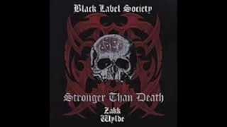 Watch Black Label Society Aint Life Grand video