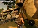 Mercenaries 2 - x360 - Contract 20 - Tropical Island Getaway
