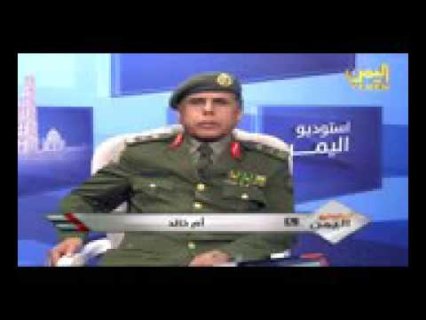 فيديو: مدير الجوازات السعودية يوضح بشأن وضع اليمنيين في حملة ( وطن بلا مخالف )