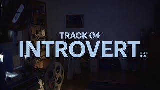 Rich Brian ft. Joji - Introvert