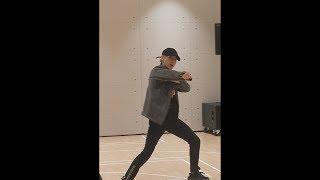 [#RENJUN Focus] NCT DREAM 엔시티 드림