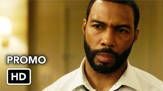 "Power 5x08 Promo ""A Friend of the Family"" (HD)"