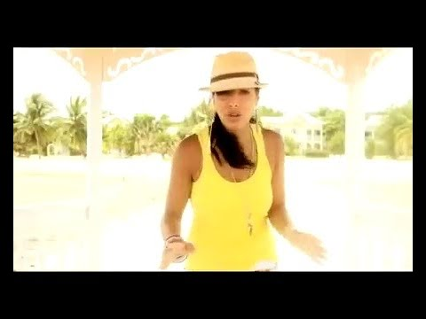 Sean Paul Ft Zaho - Hold My Hand Remix [video] video