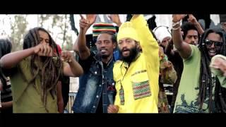 Ras jany Rasjany - Jedime ጄዲሜ (Amharic Oromiffa)