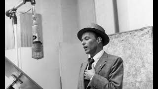 Watch Frank Sinatra As Time Goes By video