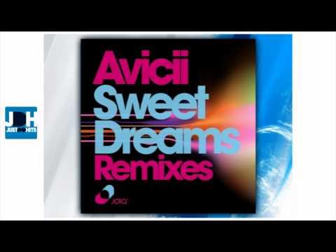 Sweet Dreams (Gregori Klosman Remix)