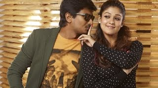Nanbenda Movie Preview | Udhayanidhi Stalin, Nayantara, Santhanam