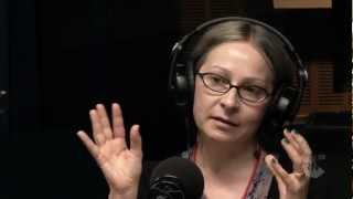 Tourism and cosmetic surgery [HD] Life Matters, ABC Radio National