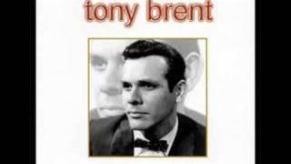 Watch Tony Brent Walkin To Missouri video