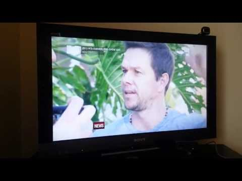 celeb catfish, mark wahlberg