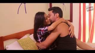 Desperate Housewife - Hindi short film