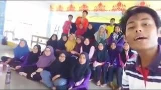 Viral Lelaki dengan selambernya Tiru suara Siti Nurhaliza terbaik  from Viral Malaysia 2.0