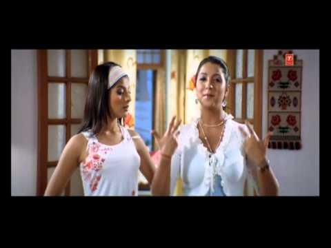 hamaarbhojpuri - YouTube