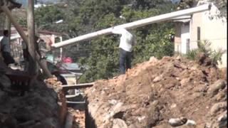 Avance Noticioso San Marcos Tv_25 Febrero 2015_Edición 03