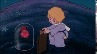 The Prince of the Stars: Le Petit Prince Episode 1 JP, Eng. Sub
