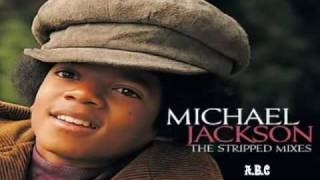 Watch Michael Jackson Abc video