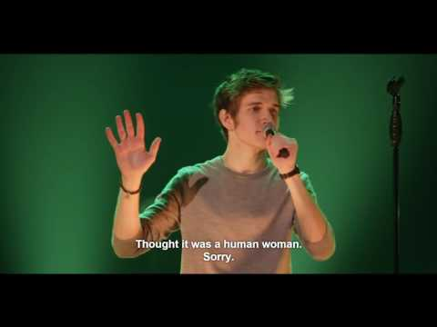 Bo Burnham - Todays Country Songs