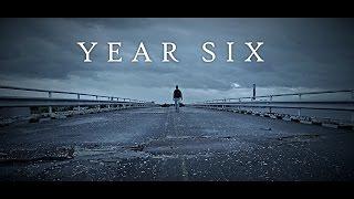 Year Six (Post-Apocalyptic)