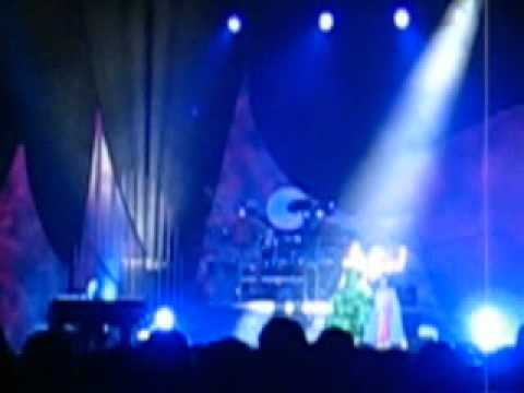 Celtic Woman – Alex Sharpe – The Voice (Rare)