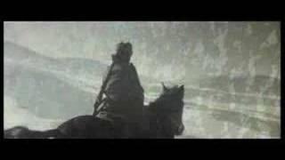 Клип Mylene Farmer - Tristana