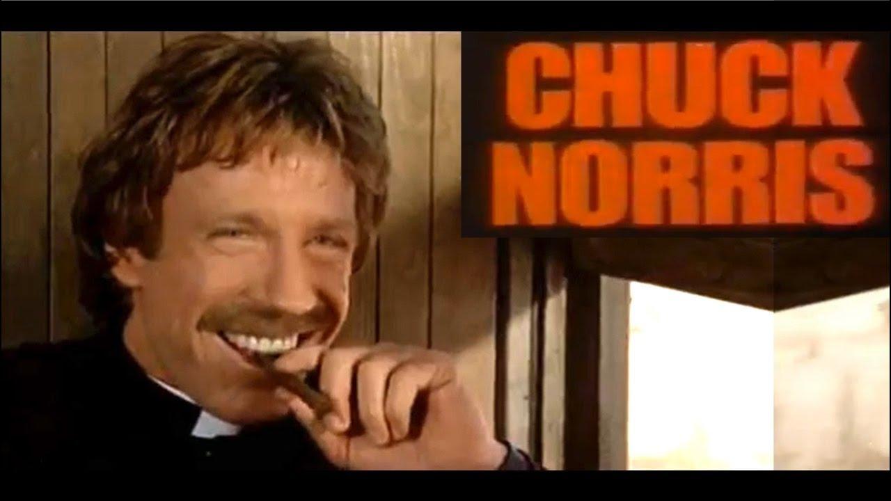 Chuck Norris: The Movi...