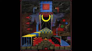 Download Lagu King Gizzard and the Lizard Wizard: Polygondwanaland (FULL ALBUM) Gratis STAFABAND