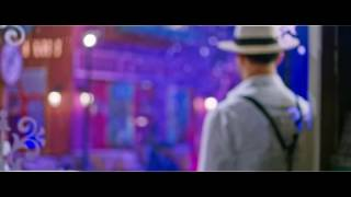 Actor In law Full Song In HD