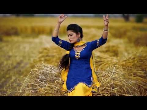Just Desi | Kaur B | Feat. Desi Crew & Bunty Bains | Brand New Punjabi Song video