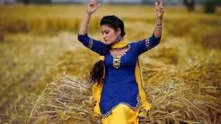 download lagu Just Desi  Kaur B  Feat. Desi Crew gratis