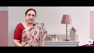 Download জেনে নিন শিশুকে বুকের দুধ পান করালে মায়ের কি খাওয়া উচিত | Food suggestion for lactating mothers 3Gp Mp4