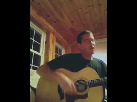 I Washed my Face in the Morning Dew (Tom T Hall cover)