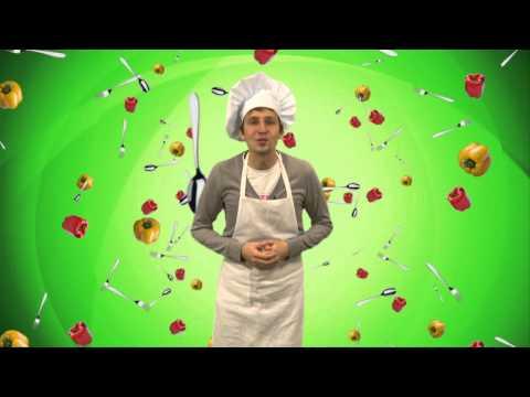 Кухня GALARGO 1