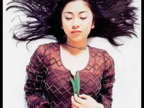Hikaru Utada - Precious Love