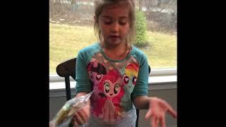 My Little Pony Chromies & Crafts