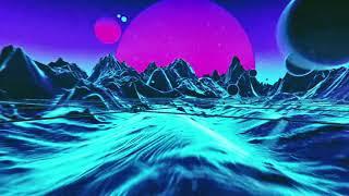Nomad Magic - Pulse