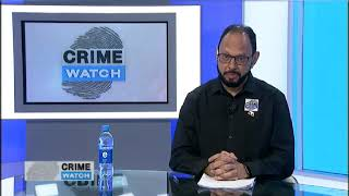 Crime Watch | Viral Videos and Drunken Driving | 12 December 2018