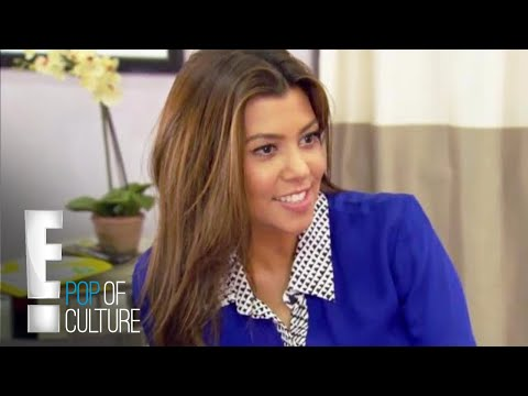 Kourtney & Kim Take Miami - Will Khloe Accept a Surrogate Offer?
