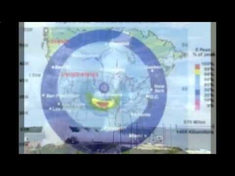 New nuclear threat North Korea claims it has miniaturized warheads1.mp4