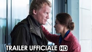 Leviathan Trailer Ufficiale Italiano (2015) - Andrey Zvyagintsev Movie HD