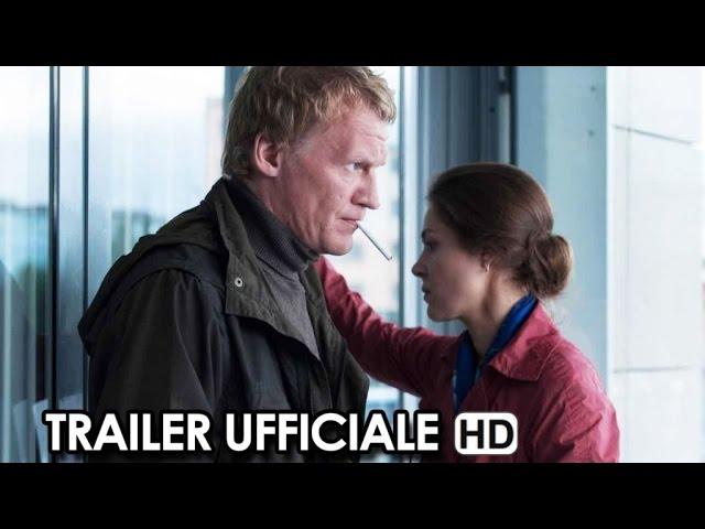 Leviathan Trailer Ufficiale Italiano (2015) - Andrey Zvyagintsev Movie HD