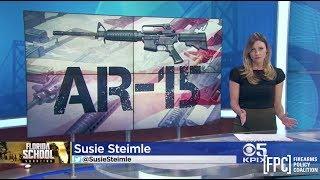 When Anti-Gun Story Goes Horribly Wrong