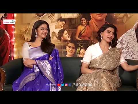 Tollywood About Vijay Deverakonda In 2018 Special Video ¦¦ Vijay Deverakonda