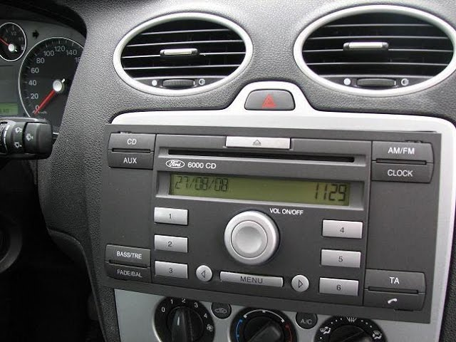[AutoUpgrade-car-audio-great-yarmouth-car-stereo] Video
