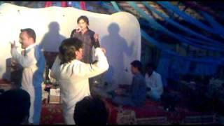 TARIQ MAHAR SHADI SUKKUR 5 (WASEEM KANDHIR)