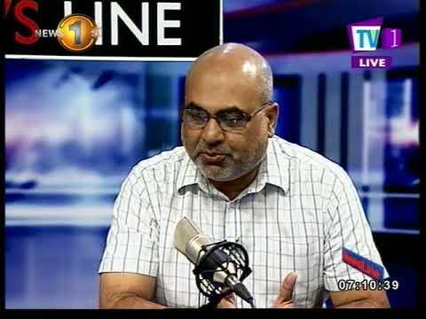 news line tv1 05.03. eng