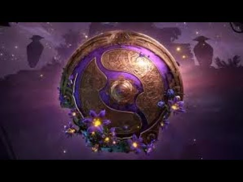 The International 2019 | Dota 2 TI9 LIVE | Group Stage Day 2