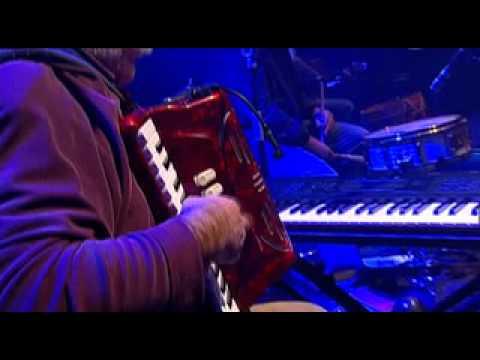 Milladoiro_en_concerto