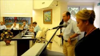 Download Lagu EYLÜL AYI MECLİSİ YAPILDI Gratis STAFABAND